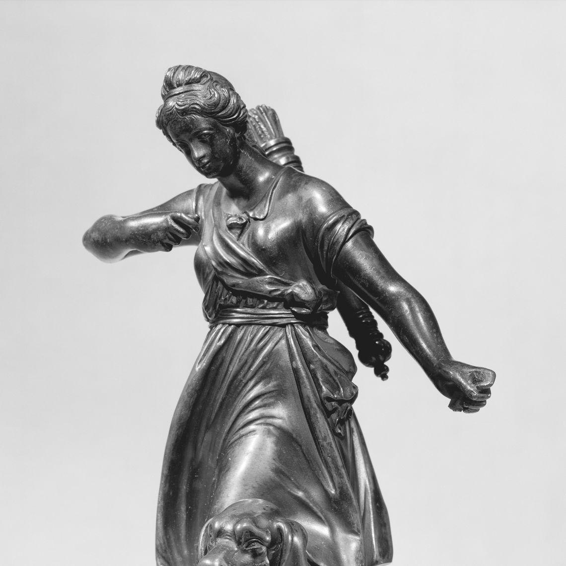 Barthélemy Prieur